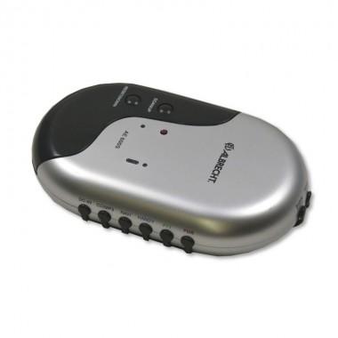 Sistem comunicare moto Albrecht AE600S Intercom