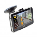 Sistem de navigatie PNI L800