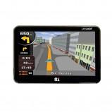 Sistem de navigatie TTi L512ABF