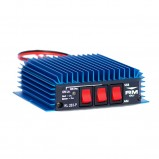 Amplificator radio CB RM KL 203 P