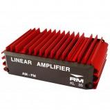 Amplificator radio CB RM KL 35