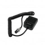 Microfon Farun FE-200 cu 6 pini