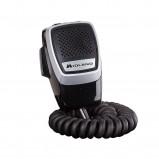 Microfon Midland Dinamic cu 4 pini