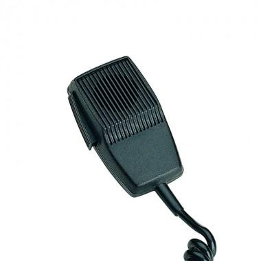 Microfon Midland MDL4190 cu 4 pini