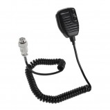 Microfon Midland MR120 cu 6 pini
