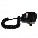 Microfon Midland R51504 cu 4 pini