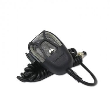 Microfon Midland SE Old Style cu 4 pini