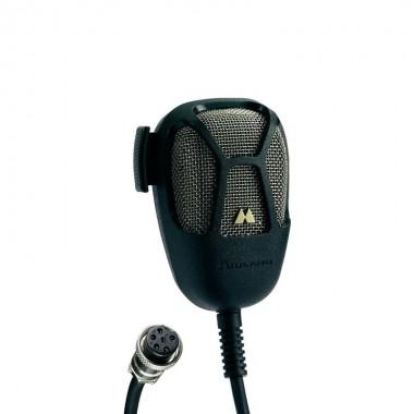 Microfon Midland SE Old Style cu 6 pini