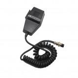 Microfon Sharman Springer DM520P6 cu 6 pini