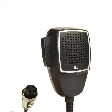 Microfon TTi AMC-5011 cu 4 pini