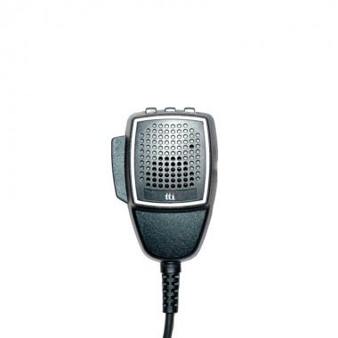 Microfon TTi AMC-5021 cu 6 pini