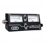 Reflectometru K-PO SWR 171