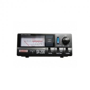 Reflectometru K-PO SX 200