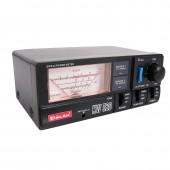 Reflectometru Midland KW 520