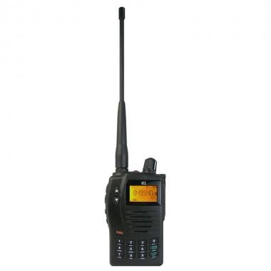 Scanner TTi TSC-3000R