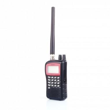 Scaner radio Uniden UBC 69 XLT