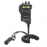 Statie radio CB Alan 52 DS, Squelch Automat Digital