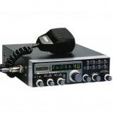 Statie radio CB Alan 8001 S