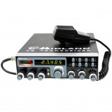 Statie radio CB Alan 8001 XT
