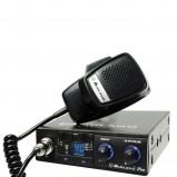 Statie radio CB Midland 200