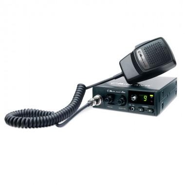 Statie radio CB Midland 203