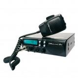 Statie radio CB Midland 220