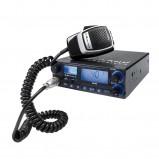 Statie radio CB Midland 248 XL