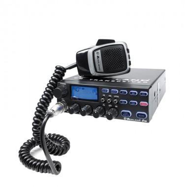 Statie radio CB Midland 248