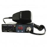Statie radio CB Albrecht AE 4200 R ASQ