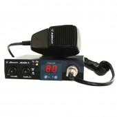 Statie radio CB Albrecht AE 4200 R