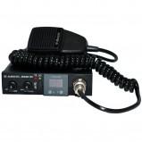 Statie radio CB Albrecht AE 4200 RO ASQ