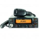 Statie radio CB Albrecht AE 5800