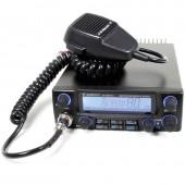 Statie radio CB Albrecht AE 5890