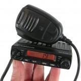 Statie radio Albrecht AE 6110 10 m