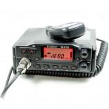 Statie radio CB Albrecht AE 6790