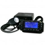 Statie radio CB Albrecht AE 6890