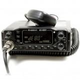 Statie radio CB Albrecht AE 6891