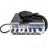 Statie radio CB Albrecht AE 7500