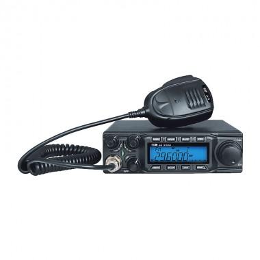 Statie radio CB CRT SS 9900