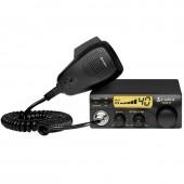 Statie radio CB Cobra 19 DX IV EU