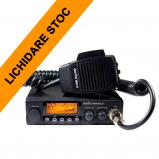 Statie radio CB Danita 3000 Multi