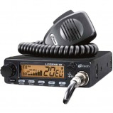 Statie radio CB M-Tech Legend III