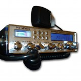 Statie radio CB Magnum Delta Force