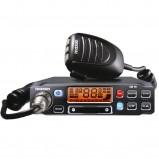 Statie radio CB Maxon CM70