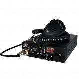 Statie radio CB PNI Escort HP 8000 ASQ