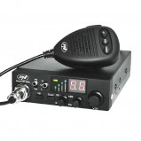 Statie radio CB PNI Escort HP 8000L ASQ