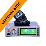 Statie radio CB Radian C5