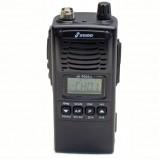 Statie radio CB Stabo XH 9006 e