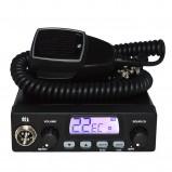 Statie radio CB TTi TCB-1000
