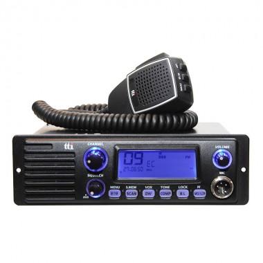 Statie radio CB TTi TCB-1100